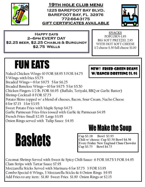 19th hole good menu.jpg