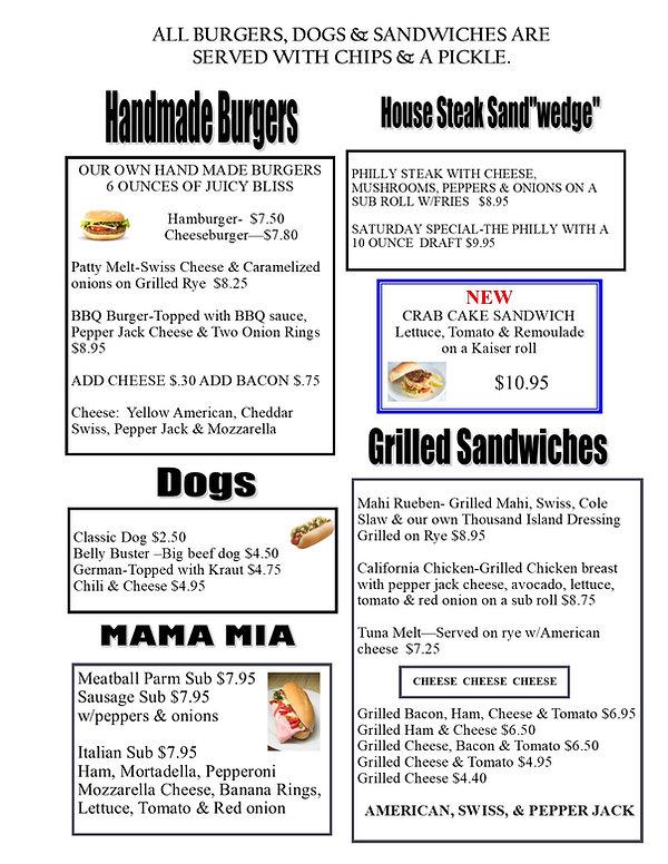 19th hole good menu page 2.jpg