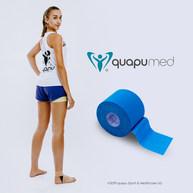 Quapumed_52.jpg