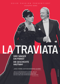 La-Traviata_zu-Dritt.jpg