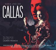 CD_Maria-Callas_Druck.jpg