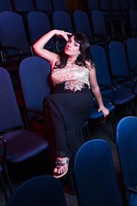 Lauren_Francis_Theater_.jpg
