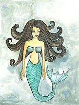MermaidBlueweb.jpg