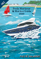 Marina guide 2020.png