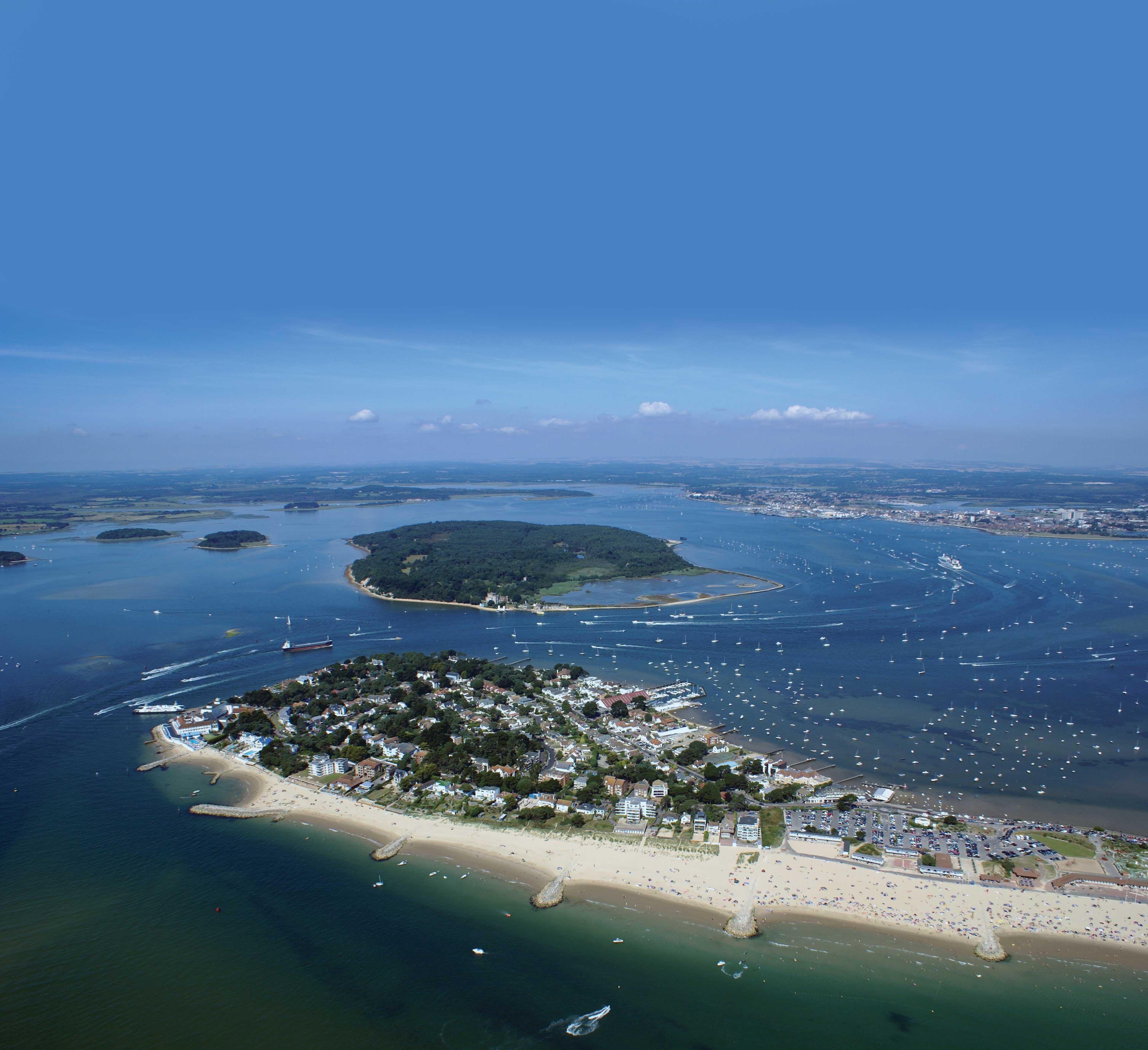 Classic-Harbour.jpg