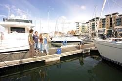 Boat-Haven-3.jpg