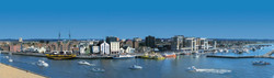 Poole-Quay-panorama-image.jpg