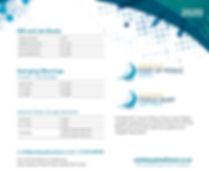PQBH RIB_Jet Docks price List June 2020.