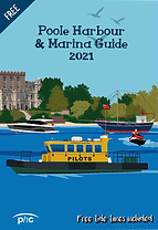 Marina guide 2021 cover.png