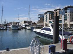 Poole Quay Marina.jpg