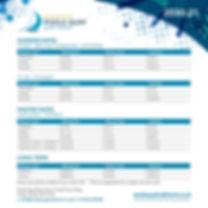 Price-list-PQBH-2020-21.jpg