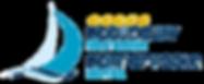 PQBH-logo.png
