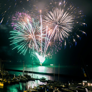 Poole Harbour Boat Show 3.jpg