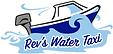 revs-water-taxi-new.png