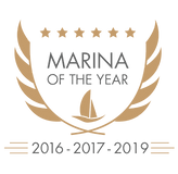 Marina-of-the-year-logo.png