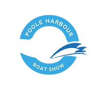 Boat-Show-logo-white.png