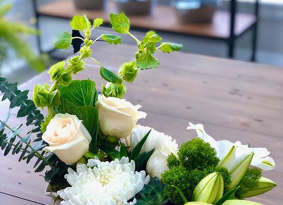 Little Lovely arrangement