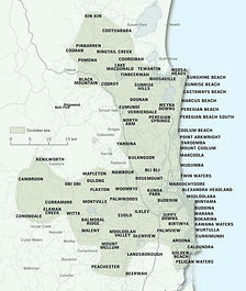 Sunshine-Coast-Suburbs-Map.png