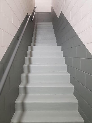 Stairwell After.jpg