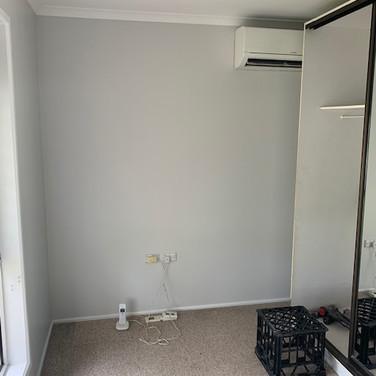 After Bedroom 1