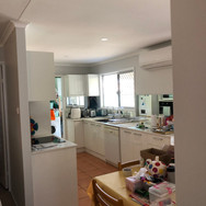 Kitchen After 1