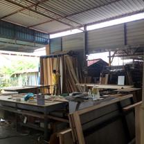 Carpentry Work 10