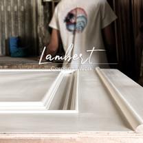 Carpentry Work 28