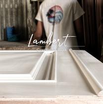 Carpentry Work 5