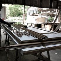 Carpentry Work 6