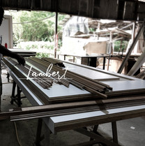 Carpentry Work 29