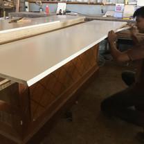 Carpentry Work 18