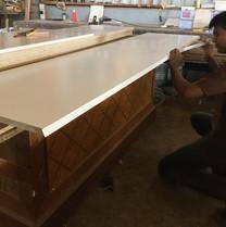 Carpentry Work 9