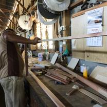 Carpentry Work 13