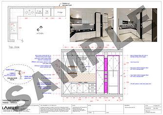 2D SAMPLE 1.jpg
