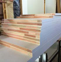 Carpentry Work 17