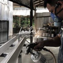 Carpentry Work 7