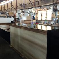 Carpentry Work 14