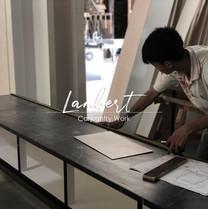 Carpentry Work 33
