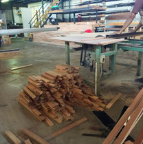 Carpentry Work 15