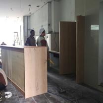 Carpentry Work 22