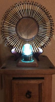 lamp 1.jpg