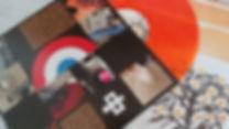 dbl records 2.jpg