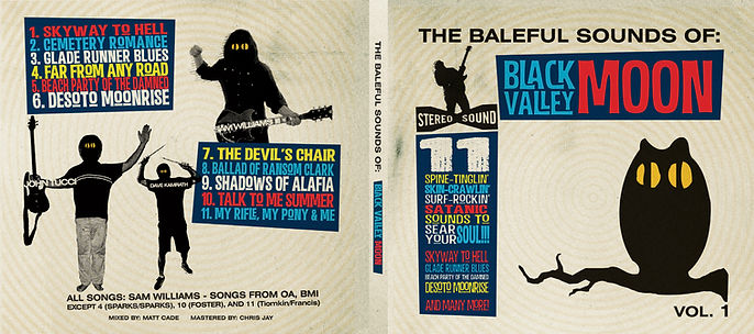 BVM CD DIGI layout.jpg