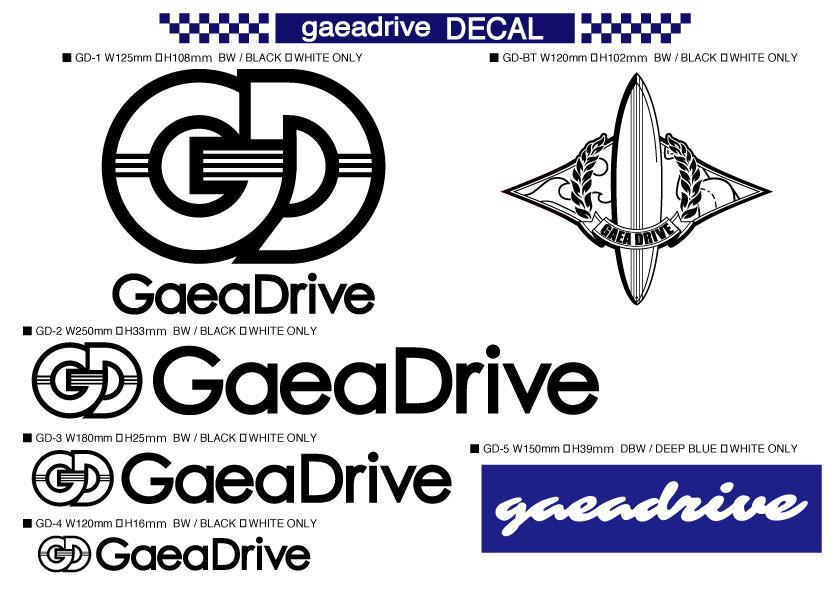gaeadrive一覧表.jpg
