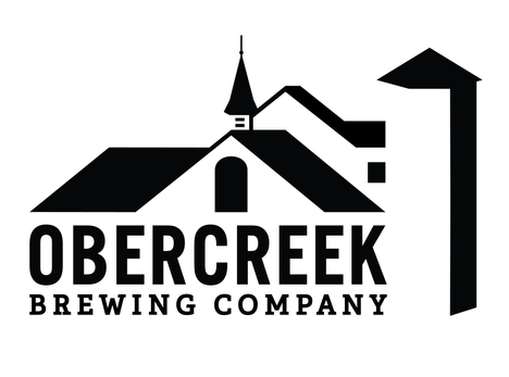 obercreek-brewing-co-logo-05-brew-01.png