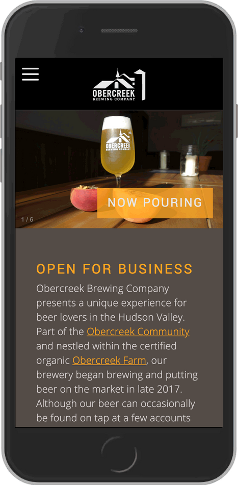 obercreekbrewing-homepage-mobile.png