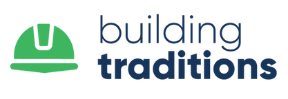 BT Logo_full color.png