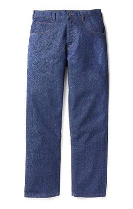 Rasco Classic Fit Jeans 11.5 oz