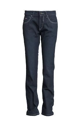 Lapco 10oz FR Modern Jeans 100% Cotton Denim