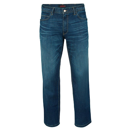 Wolverine FR Stretch Denim